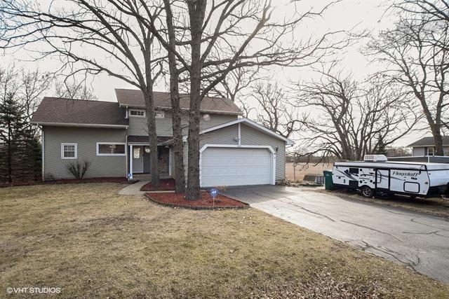 36621 N Elizabeth Drive, Lake Villa, IL 60046 (MLS #09891794) :: The Jacobs Group