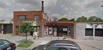 150 95TH Street, Chicago, IL 60628 (MLS #09891939) :: Domain Realty