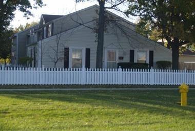 1205 Williamsburg Road, Country Club Hills, IL 60478 (MLS #09892007) :: The Spaniak Team