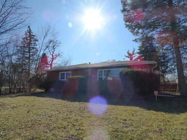 4N650 Church Road, Bensenville, IL 60106 (MLS #09892051) :: Littlefield Group