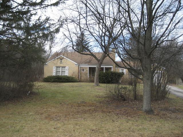 600 Spring Road, Glenview, IL 60025 (MLS #09892558) :: Baz Realty Network | Keller Williams Preferred Realty