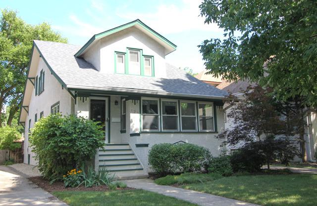 123 Ashland Avenue, River Forest, IL 60305 (MLS #09892581) :: Domain Realty