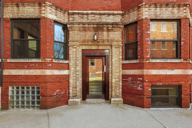 4847 N Ravenswood Avenue Gw, Chicago, IL 60640 (MLS #09892713) :: Domain Realty
