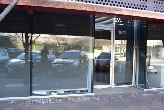 1811 Benson Avenue, Evanston, IL 60201 (MLS #09892839) :: Domain Realty