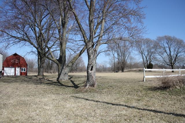 tbd Keul Road, Dixon, IL 61021 (MLS #09892848) :: Key Realty