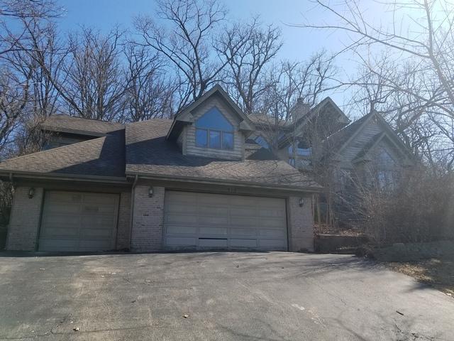 515 Harper Drive, Algonquin, IL 60102 (MLS #09892876) :: Littlefield Group