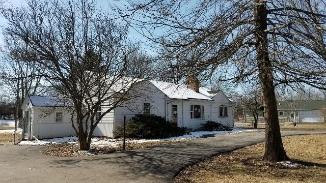 1793 S Bend Road, Rockford, IL 61109 (MLS #09893069) :: Littlefield Group