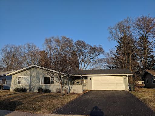 15 Poplar Place, North Aurora, IL 60542 (MLS #09893211) :: Domain Realty