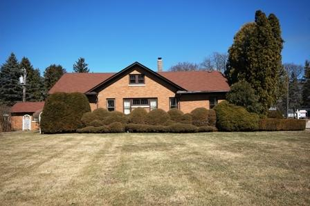488 N Commonwealth Avenue, Elgin, IL 60123 (MLS #09893215) :: Littlefield Group