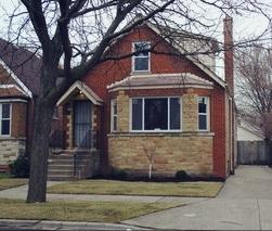 8213 S Colfax Avenue, Chicago, IL 60617 (MLS #09893546) :: Littlefield Group