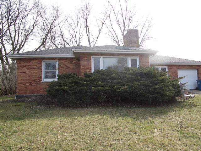 741 Riedy Road, Lisle, IL 60532 (MLS #09893721) :: Littlefield Group