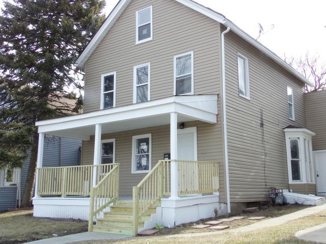 184 S Lasalle Street, Aurora, IL 60505 (MLS #09893756) :: Key Realty