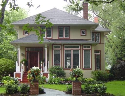2519 Park Place, Evanston, IL 60201 (MLS #09893999) :: Domain Realty