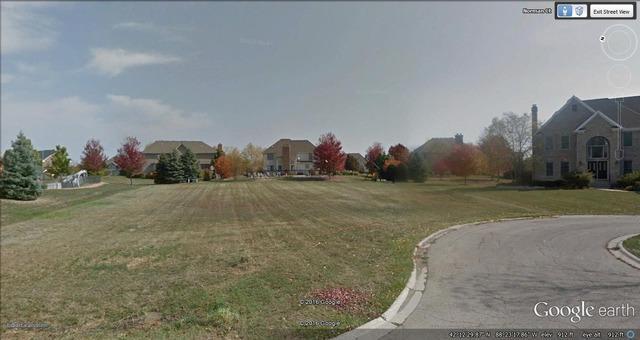 8402 Norman Court, Lakewood, IL 60014 (MLS #09894032) :: Lewke Partners