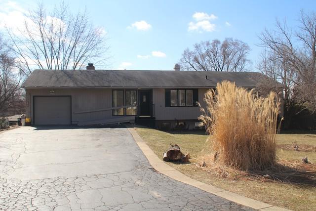 1254 Greenacres Lane, Elgin, IL 60123 (MLS #09894101) :: Littlefield Group