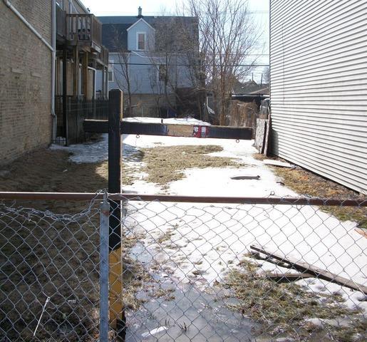 3605 W Armitage Avenue, Chicago, IL 60647 (MLS #09894242) :: Domain Realty