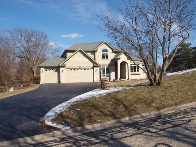 7202 Hawthorn Lane, Spring Grove, IL 60081 (MLS #09894369) :: Littlefield Group