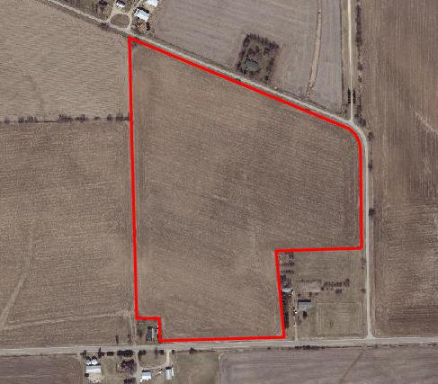 000 Smith Road, Winnebago, IL 61088 (MLS #09894733) :: The Jacobs Group