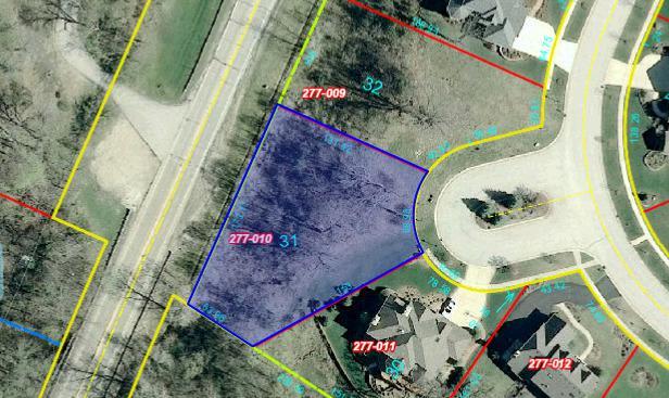 770 Fox Run Drive, Geneva, IL 60134 (MLS #09894777) :: Baz Realty Network | Keller Williams Preferred Realty