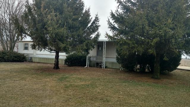 4049 N Il State 71 Road, Sheridan, IL 60551 (MLS #09897302) :: Lewke Partners