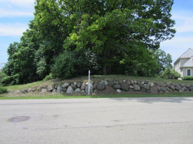 1321 N Club Road, Woodstock, IL 60098 (MLS #09898227) :: The Wexler Group at Keller Williams Preferred Realty