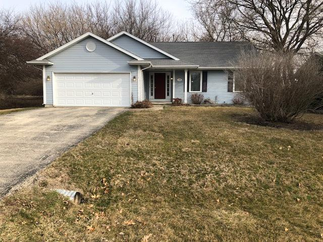 209 Tamarack Hollow Street, Poplar Grove, IL 61065 (MLS #09899928) :: The Jacobs Group
