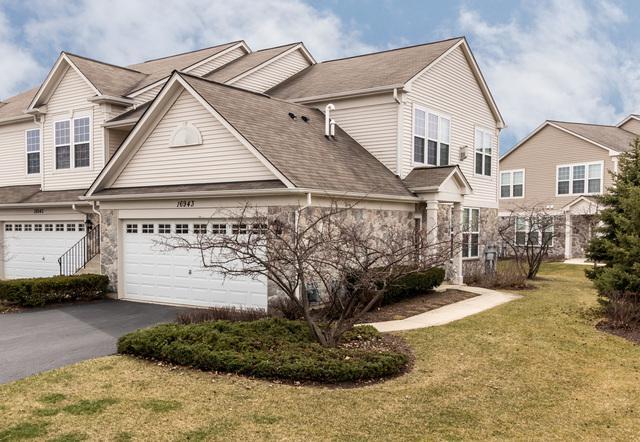 16943 Timber Drive #0, Lockport, IL 60441 (MLS #09902633) :: MKT Properties | Keller Williams