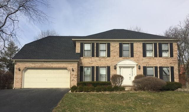 6056 Angel Lane, Lisle, IL 60532 (MLS #09903478) :: The Jacobs Group