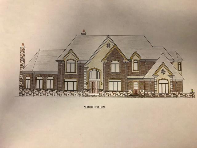 2 Templeton Drive, Oak Brook, IL 60523 (MLS #09903788) :: Lewke Partners