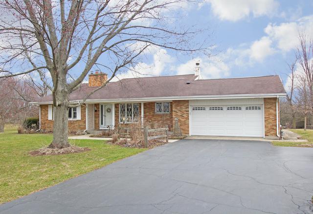 43W845 Empire Road, St. Charles, IL 60175 (MLS #09904960) :: MKT Properties | Keller Williams