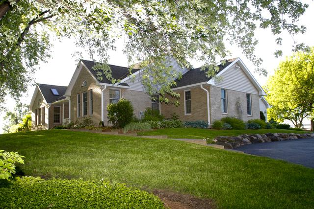 6306 IL Route 173, Poplar Grove, IL 61065 (MLS #09905769) :: The Jacobs Group
