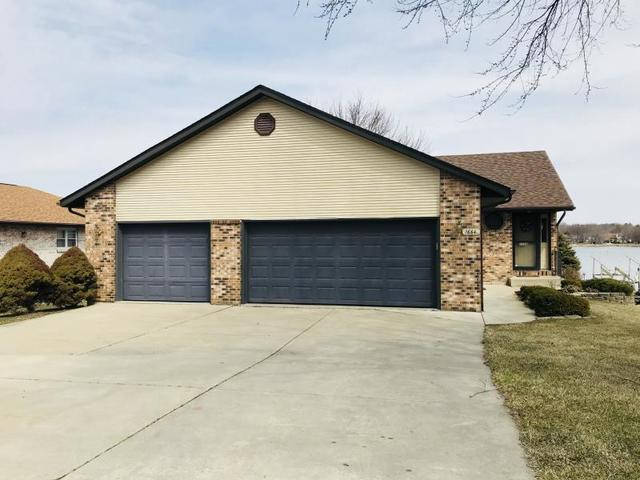 1664 Candlewick Drive SW, Poplar Grove, IL 61065 (MLS #09908267) :: The Jacobs Group