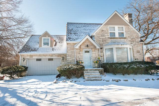 2603 Salceda Drive, Northbrook, IL 60062 (MLS #09908513) :: The Jacobs Group