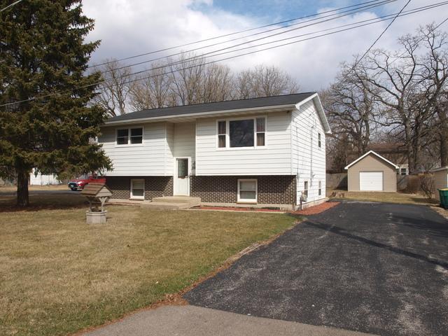 36455 N Elizabeth Court, Lake Villa, IL 60046 (MLS #09908592) :: The Jacobs Group