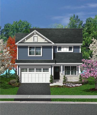 1412 Somerset Place, Barrington, IL 60010 (MLS #09909103) :: Lewke Partners