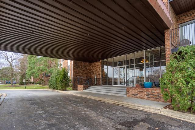 1041 W Ogden Avenue #132, Naperville, IL 60563 (MLS #09911150) :: The Jacobs Group