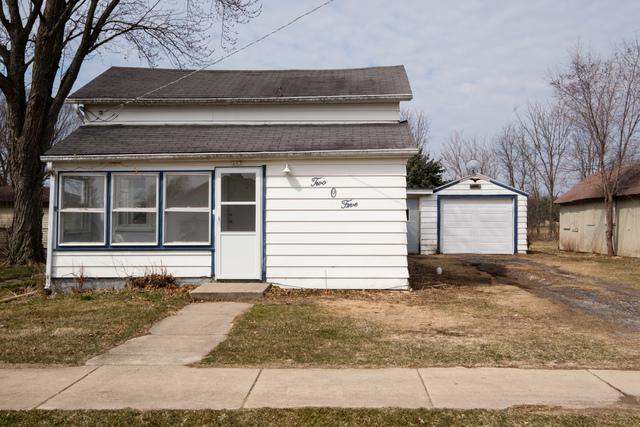 205 Summitt Street, Poplar Grove, IL 61065 (MLS #09914241) :: The Jacobs Group