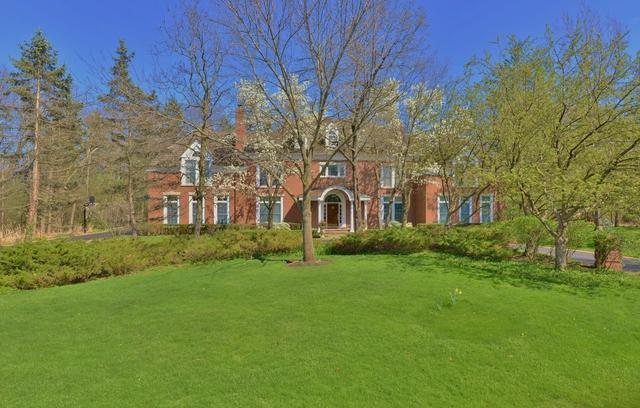 1671 Alexis Court, Lake Forest, IL 60045 (MLS #09914488) :: The Jacobs Group