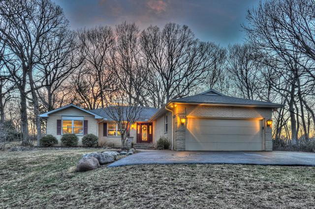 22032 W Chestnut Ridge Road, Kildeer, IL 60047 (MLS #09914515) :: Helen Oliveri Real Estate