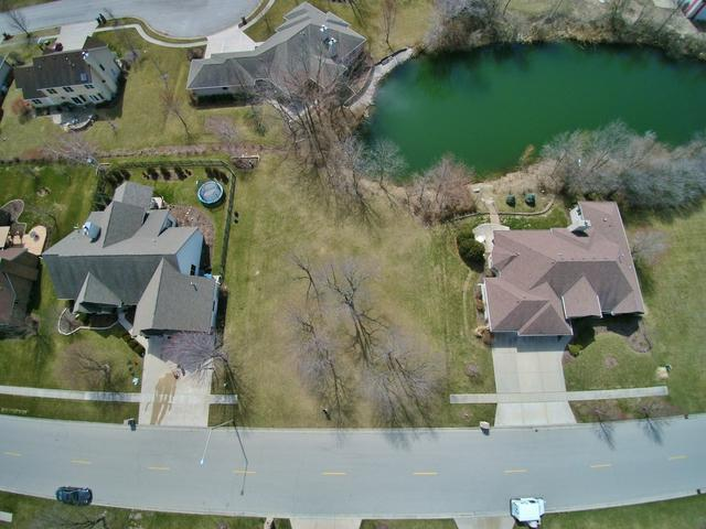 401 Jennings Drive, Morris, IL 60450 (MLS #09914599) :: The Wexler Group at Keller Williams Preferred Realty