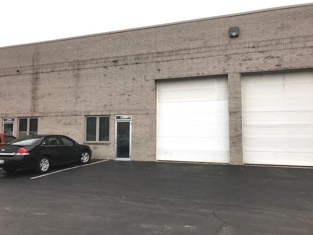 13945 Kildare Avenue, Crestwood, IL 60418 (MLS #09915617) :: Lewke Partners