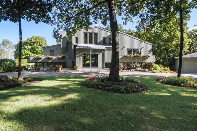19531 116th Street, Bristol, WI 53104 (MLS #09915660) :: Ani Real Estate