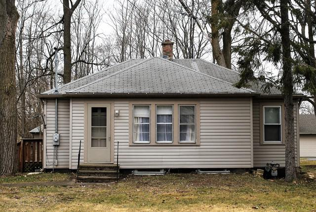 814 Rinear Road, Antioch, IL 60002 (MLS #09915772) :: Lewke Partners