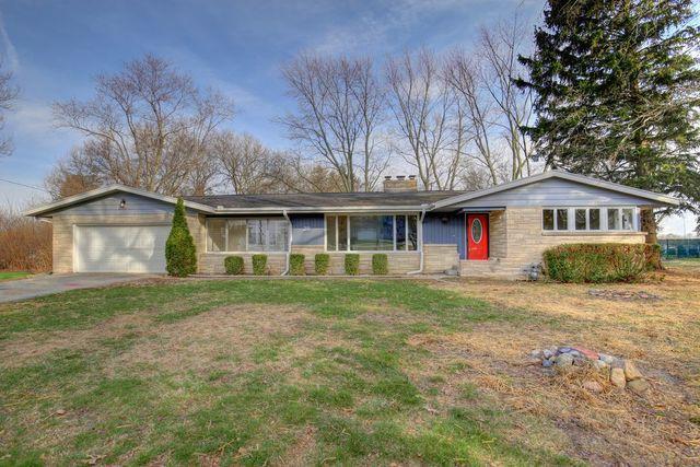 28 Lange Avenue, Savoy, IL 61874 (MLS #09915994) :: Ryan Dallas Real Estate