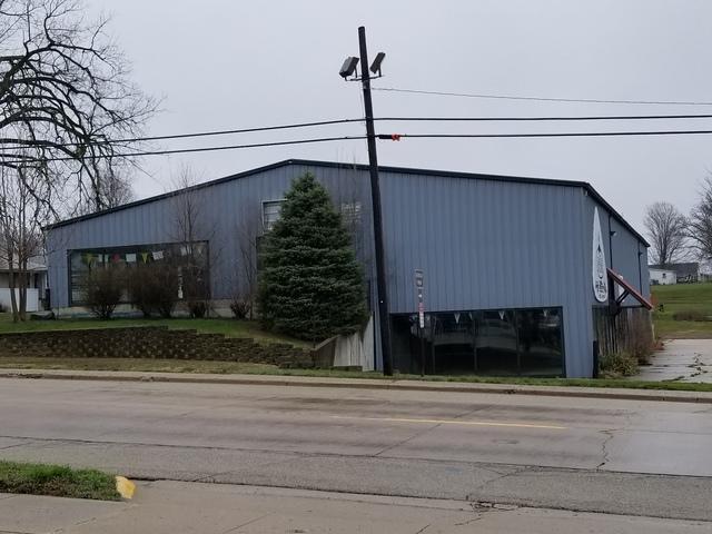 515 Spalding Street, Spring Valley, IL 61362 (MLS #09916906) :: Lewke Partners