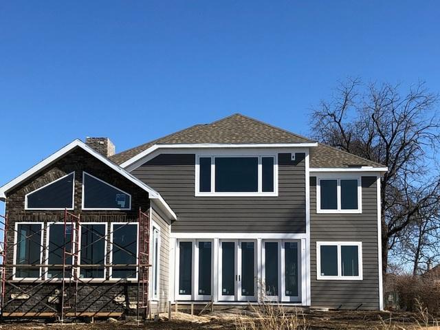 1136 Bowles Road, Antioch, IL 60002 (MLS #09917637) :: Lewke Partners