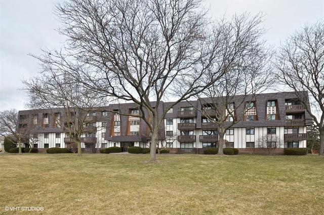 13200 W Heiden Circle #2411, Lake Bluff, IL 60044 (MLS #09917876) :: The Jacobs Group