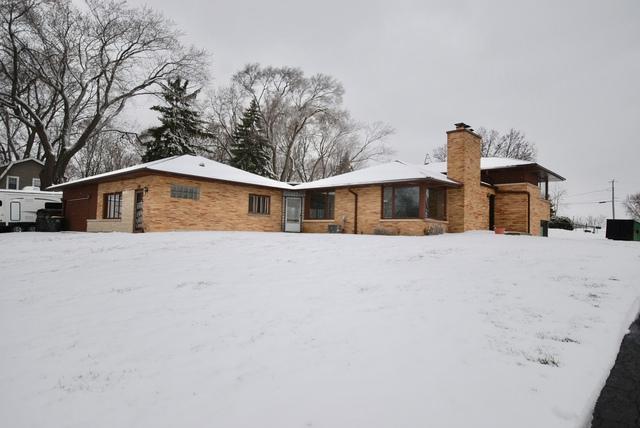 291 Margate Terrace, Antioch, IL 60002 (MLS #09917921) :: Lewke Partners