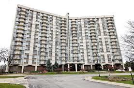 40 N Tower Road 6H, Oak Brook, IL 60523 (MLS #09918631) :: Lewke Partners