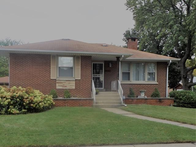Westchester, IL 60154 :: The Jacobs Group